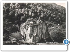 608.186 Pulpit Rock, Ardlui