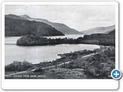 Loch Lomond from near Ardlui A.388