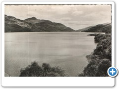 No name (Loch Lomond)