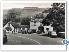 The Store, Tarbet D3505