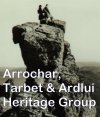 Arrochar Tarbet and Ardlui Heritage Group Logo