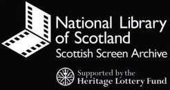 National Library Of Scotland - Scottish Screen Archive